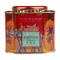 Empire Tea Blend from Fortnum & Mason
