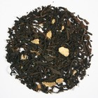 Ginger Peach (Decaf) Black Tea from Zen Tea