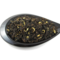 Formosa Orange Blossom Oolong from PureAromaTea
