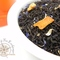 Earl Grey Creme from The Spice and Tea Exchange