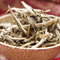 Fujiian White Jasmine from Verdant Tea