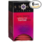 Acai Berry Herbal Tea from Stash Premium