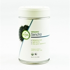 Organic Sencha from Aiya