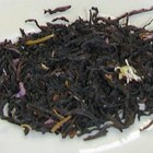 Maple Blueberry from Angelina&#x27;s Teas