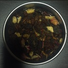 SuperBerry Harmony from Teavana