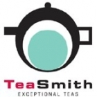 Shan Lin Shi (Roast) from TeaSmith