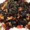 Moroccan Berry Mint from Steep City Teas