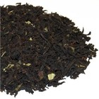 Strawberry Black from New Mexico Tea Company