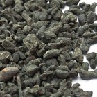 Ginseng Oolong from New Mexico Tea Company