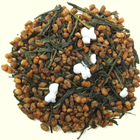 Genmaicha Japan from t Leaf T