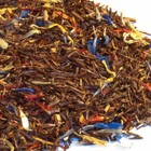 Rainbow Rooibos from New Mexico Tea Company