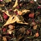 Starfruit/Strawberry White Tea Blend from ESP Emporium