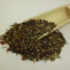 Serengeti from Silver Tips Tea