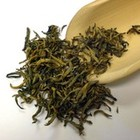Yunnan Royal Gold from Silver Tips Tea