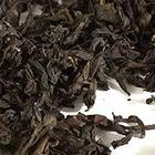 ZO25: Organic Da Hong Pao Oolong from Upton Tea Imports
