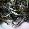 Pre-rain Sanxia Bi Luo Chun (Green Snail Spring) from Mantra Tea