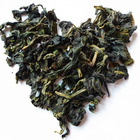 Wenshan Bao Zhong Oolong from Mantra Tea