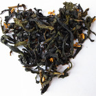 Osmanthus Wenshan Bao Zhong Oolong from Mantra Tea