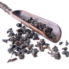 Traditional Formosa Iron Goddess of Mercy Oolong from Mantra Tea