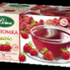Wild Strawberry Tea from Biofix