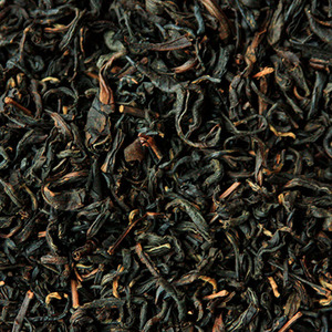 Lychee Black from King&#x27;s Zen Tea