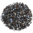 Flower of Hawaii No. 912 from Tin Roof Teas