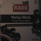 Yerba Mate by Badia from Badia Spices, Inc.