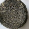 Royal Purple Leaf from Royal Tea of Kenya