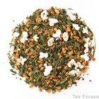 Genmaicha from Tea Escape