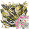 2013 NAMRING-POOMONG UPPER FTGFOP1 Darjeeling First Flush EX1 2013 from Mariage Frres