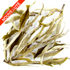 White Tea from beyond the Skies Darjeeling white tea from Mariage Frres