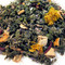 Lavish Lavender from Steep City Teas 