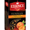 Essence Tea - Yunnan with Peach and Apricot from Big-Active