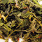 Ginger Zinger from Steep City Teas 