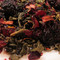 Agua di Jamaica from Steep City Teas 