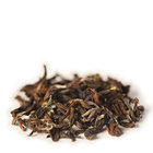 Jun Chiyabari Himalayan Summer Black Tea 2012 from The Republic of Tea