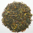 Darjeeling Autumnal Margarets Hope FTGFOP1 from Nothing But Tea