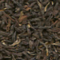 Margaret's Hope Estate 2nd Flush Darjeeling FTGFOP1 (MUSCAT) -DJ200 2012 from Capital Tea Ltd.