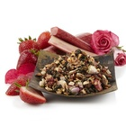 STRAWBERRY ROSE CHAMPAGNE/PEACH TRANQUILITY TEA BLEND from Teavana