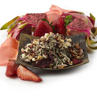 Dragonfruit Devotion from Teavana