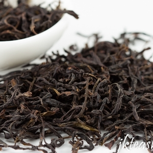 2012 Spring Premium Mt. Wudong Mi Lan Xiang (Honey Orchid) Phoenix Dancong Oolong from JK Tea Shop