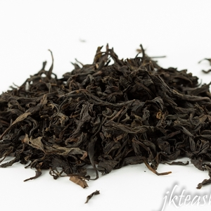 2012 Spring Zheng Yan Imperial Medium-roasted Wuyi Pure Da Hong Pao Rock Tea from JK Tea Shop