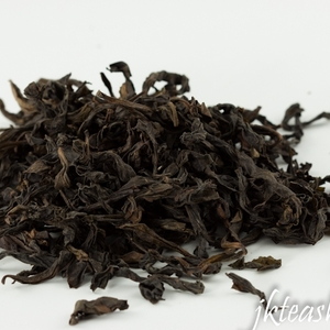2012 Spring Zhengyan Competition Rou Gui(Cinnamon)Wuyi Rock Tea (High-roasted)Gui(Cinnamon) from JK Tea Shop