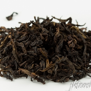 2012 Spring Zhengyan Imperial Tie Luo Han(Iron Arhart) Wuyi Rock Tea(High-roasted) from JK Tea Shop