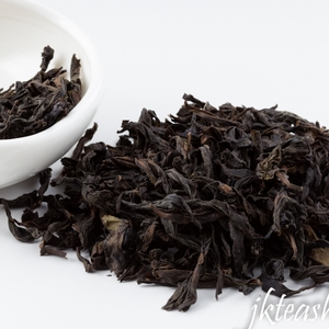 2012 Zhengyan Imperial Shui Jin Gui(Golden Turtle) Wuyi Rock Tea(Medium-high roasted) from JK Tea Shop