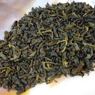 Goblin Green Tea from Dryad Tea