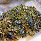 Faerie Garden Tea from Dryad Tea