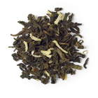 Coconut Oolong from DAVIDsTEA
