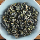 Hand-Picked High Mountain Oolong from Tienxi