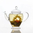 Family Happiness Flower Tea from Teavivre